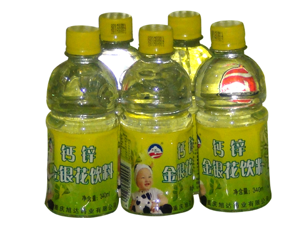钙锌新宝5娱乐饮料