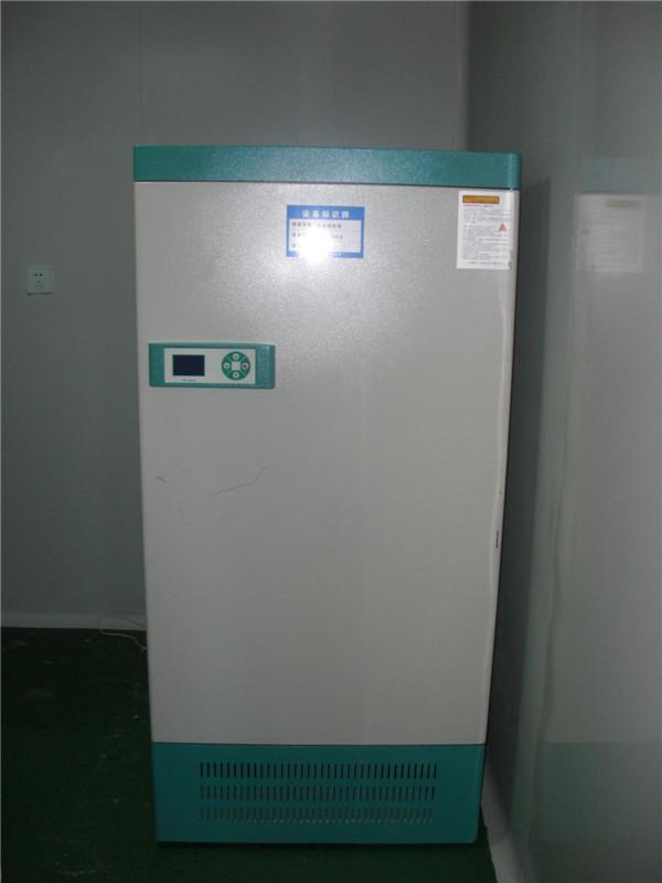 生化培养箱